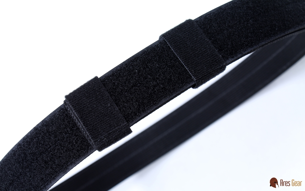 LE Duty Belt, INNER, Black